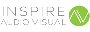 Inspire Audio Visual Inc. - Winnipeg Custom Smart Home Automation & Home Theatre Specialists